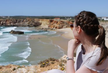 Sagres, Portugalia